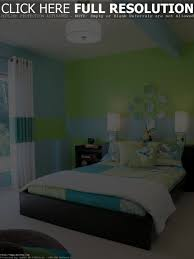 Green Archives House Decor Picture by Diy Archives House Decor Picture Modern Bedroom Painting Ideas