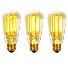 what is the standard light bulb base what is an e26 light bulb base led l retrofit light bulbs