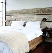 deco chambre tete de lit tete de lit merisier 160 bois de lit 160 diy headboard tate de lit