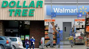 dollar tree vs walmart who has the best prices abc13 com