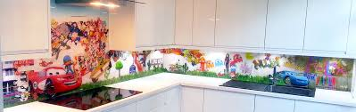 kitchen splashback ideas kitchen splashbacks kitchen portfolio kitchen and bathroom splashback ideas glartique