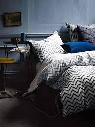 chambre bleu marine une déco chambre bleu la couleur des rêves deco cool