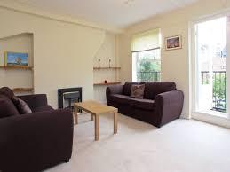 interior design interior decorator hourly rate home design great