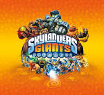 Mommy Katie: Skylanders Giants (Holiday Guide 2012) mommykatie.com