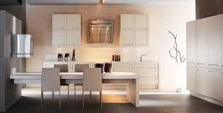 cuisine bois laqu cuisine bois et blanc laque laque nails lacquer paint furniture