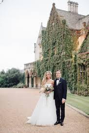 Mediterranean Style Clothing English Garden Wedding With Mediterranean Accents Ruffled