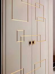 Bedroom Wardrobe Doors Designs Wardrobe Door Designs Unique Bedroom Doors Bedroom Qonser