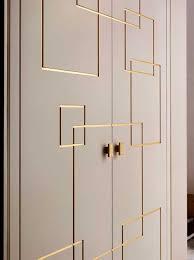 cupboard door designs for bedrooms indian homes wardrobe door designs magnificent 958d97598e14ae4717488c5c83fcae9f