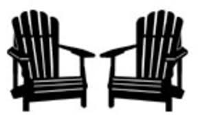 Stadium Chairs Target Black Adirondack Chairs Militariart Com