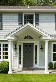 Cement Home Decor Ideas by 17 Best Exterior Images On Pinterest Exterior Design Fiber