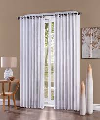 Curtain With Blinds Remarkable Curtains Over Blinds And Images Of Curtains Over Blinds