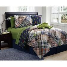 Twin Bed Comforter Sets For Boys Avery U0027s Picked This Comforter For His Room It U0027s His First Big Boy