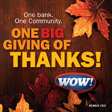 thanksgiving hours paducah bank