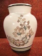Denby Vase Pottery Vases Stoneware 1980 Now Denby Langley U0026 Lovatt Pottery Ebay
