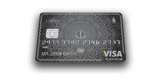 insignia of companies insignia cards