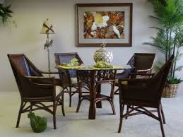 Comfortable Dining Room Sets Contemporary Dining Room Sets Shop For Modern Furniture In