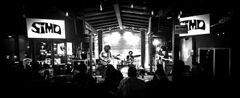 halloween city knoxville tn live music every week knoxville tn u2014 open chord music