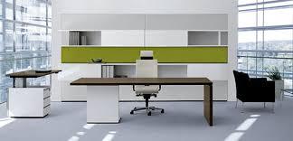 Contemporary Office Interior Design Ideas Glamorous 25 Interior Design For Office Design Inspiration Of