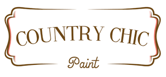 colors country chic paint