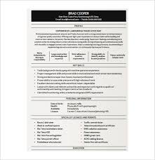 Free Australian Resume Templates Carpenter Resume Template U2013 8 Free Word Excel Pdf Format