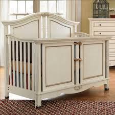 Bonavita Convertible Crib Amazoncom Bonavita Peyton Lifestyle Crib Espresso Baby Bonavita