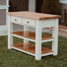 concept butcher block kitchen island contemporary home design ideas image of wonderful butcher block kitchen island