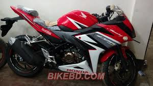 honda cbr bikes price list finally honda cbr150r 2016 launch in bangladesh bikebd