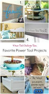 how to use a kreg jig my repurposed life