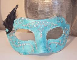 masks for masquerade 18 creative mask tutorials great for every masquerade