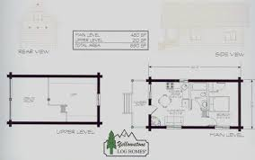 small cabins floor plans pictures small cabin designs floor plans home decorationing ideas