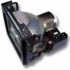 an xr20lp replacement l cheap sharp xg projector find sharp xg projector deals on line at