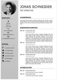 Vorlage Lorem Ipsum Lebenslauf Vorlage Muster 32 Lebenslauf Styles