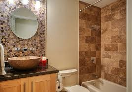 Bathroom Decor Ideas On A Budget Bathroom Design Magnificent Spa Looking Bathrooms Spa Bathroom