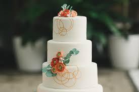 wedding cake decorating supplies cupcake fabulous wedding cakes kerry southern wedding cakes cake