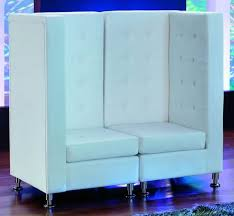Love Chairs High Back Love Seat Lounge Furniture Rentals Nj And Ny