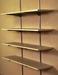 wall mounted plate racks for kitchens uk shelf kitchen