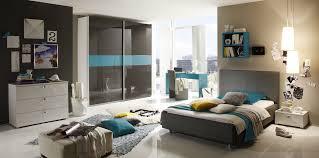 Kleines Schlafzimmer Einrichten Ideen Wie Einrichten Grau Style Ideen Kleines Schlafzimmer Grau Braun