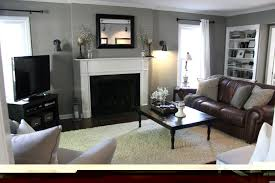 paint colors for high ceiling living room paint colours for living room idea house design and planning