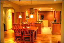 Kitchen Dining Room Remodel Kitchen Dining Room Remodel Open To Ideasdining Renovation Ideas