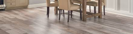 solid wood flooring carpet installation ceramic tile u0026 flooring