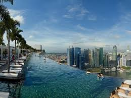 marina bay sands floor plan best price on marina bay sands in singapore reviews