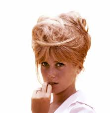 step cutting hair a history of big hair catherine deneuve cindy crawford and more