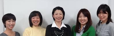 japanese online class japanese teachers of japan online school