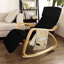 Most Confortable Chair Download Comfortable Chair For Reading Home Intercine