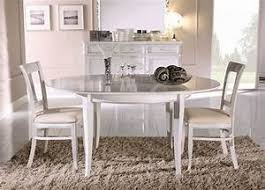tavoli sala da pranzo allungabili tavoli bianchi allungabili 100 images tavoli allungabili