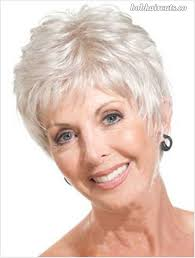 best short haircuts for women over 50 2 hair and fashion