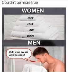 Funny Women Memes - astute memebase funny memes