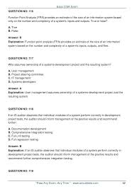 Central Sterile Processing Technician Resume Sterile Processing Resume Sample Brilliant Ideas Of Sterile