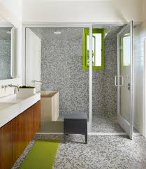bathroom simple bathroom tile designs modern double sink