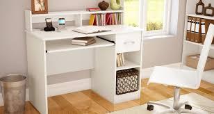 desk corner computer desk ikea 2 amazing corner computer desk
